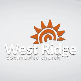 <b>West Ridge Community Church</b>