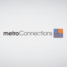 <b>metroConnections</b>