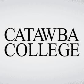 <b>Catawba College</b>