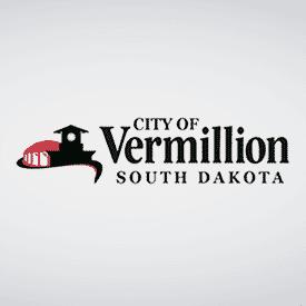 <b>City of Vermillion</b>