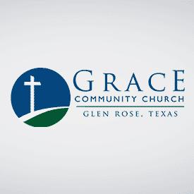 <b>Grace Community Church</b>