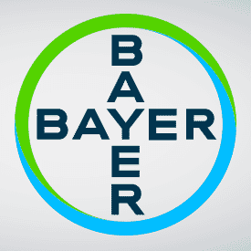 <b>Bayer: Monmouth Learning Center</b>