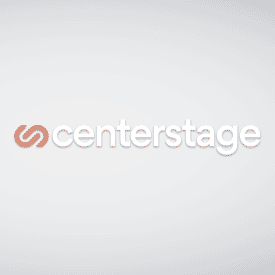 <b>Centerstage Global</b>