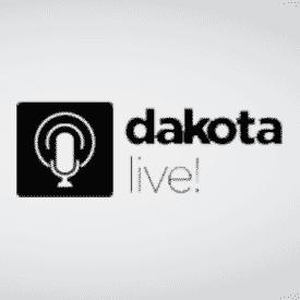 <b>Dakota Live!</b>