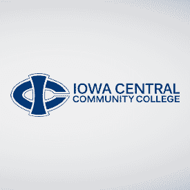 <b>Iowa Central Community College</b>