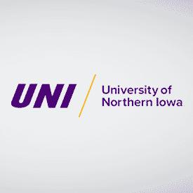 <b>University of Northern Iowa</b>