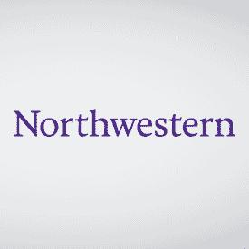 <b>Northwestern University</b>