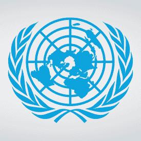 <b>United Nations</b>