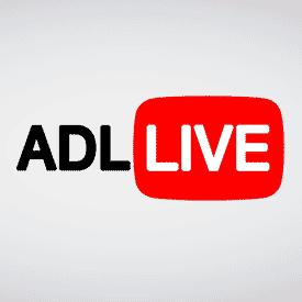 <b>ADL Productions</b>